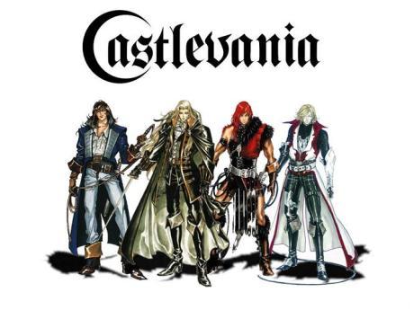 castlevania-chars2.jpg
